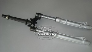 astrea-grand-100-front-fork