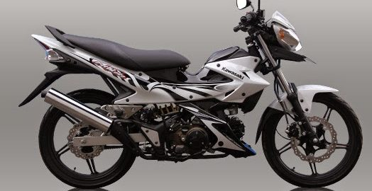 kawasaki-athlete-white