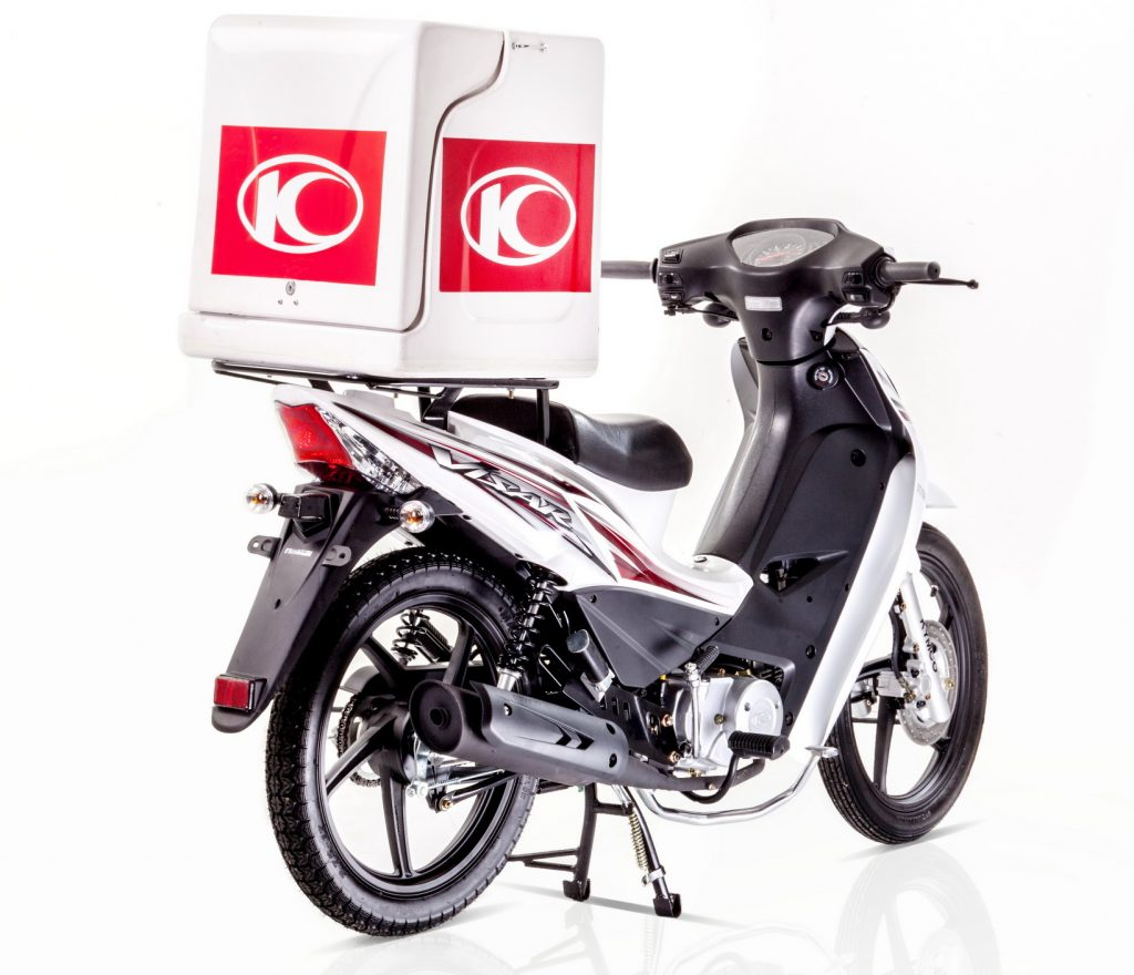 kymco-visar-carry-back-smal