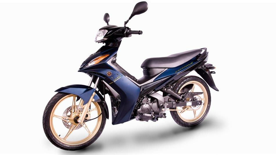 2012-Yamaha-T135SP-EU-Blue-Metallic