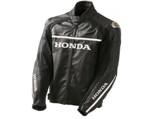 ΜΠΟΥΦΑΝ HONDA RACE LEATHER