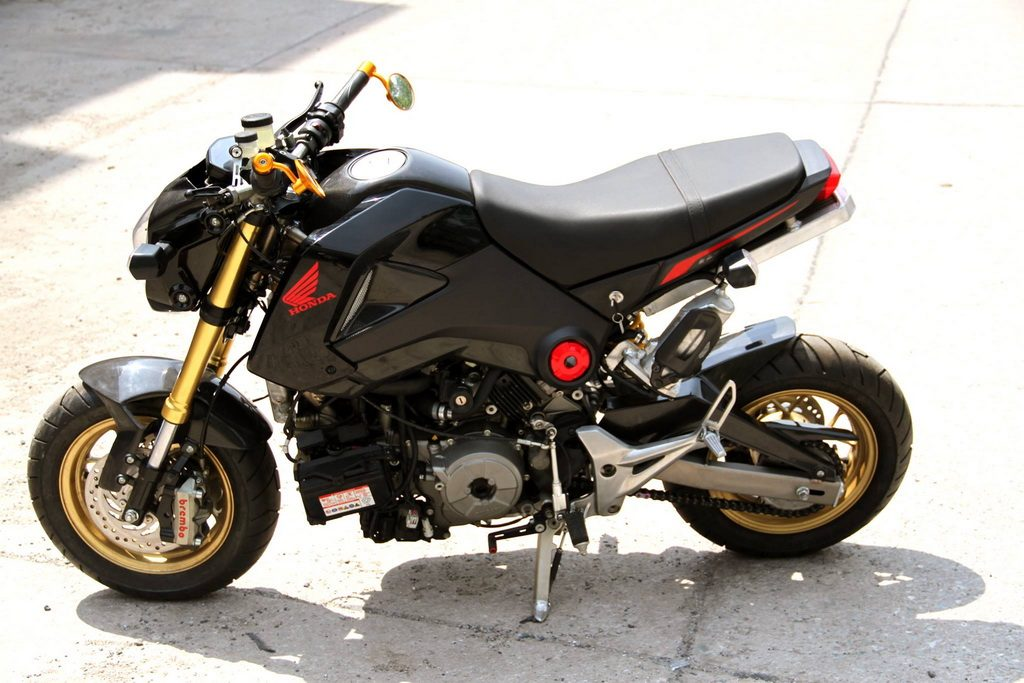 MSX-Panigale-3