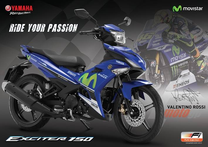 Yamaha-Y15ZR-modified-Movistar-2016_0