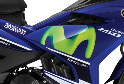 Yamaha-Y15ZR-modified-Movistar-2016_12
