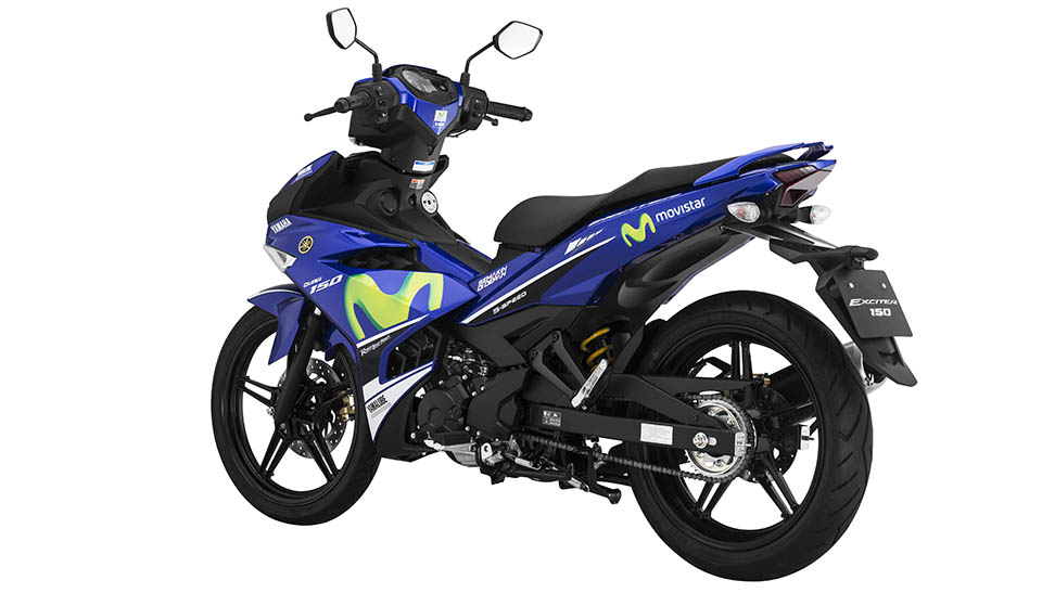 Yamaha-Y15ZR-modified-Movistar-2016_3