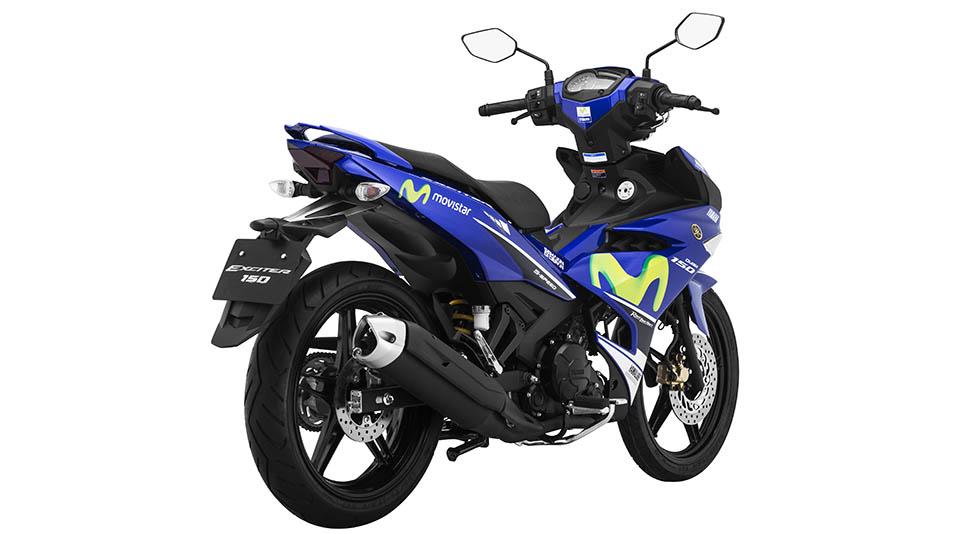 Yamaha-Y15ZR-modified-Movistar-2016_6